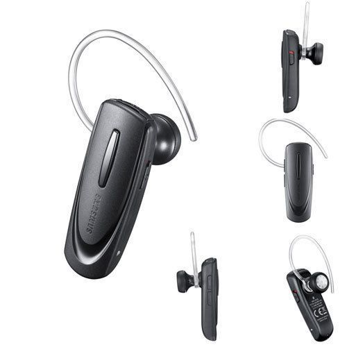 Buy Original Hm1100 Bluetooth Headset For Samsung And Other Smartphones Online Best Prices In India Rediff Shopping