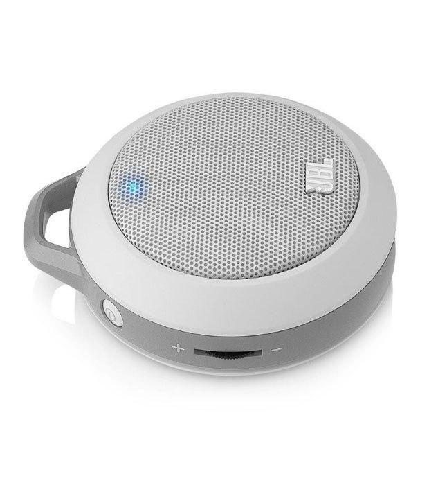 Buy OEM Super Soundjbl Micro Wireless Bluetooth Speakers online