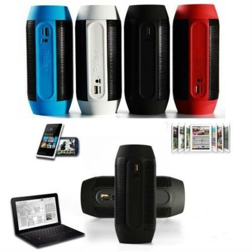Buy Finger's Pulse Bluetooth Wireless Speaker online