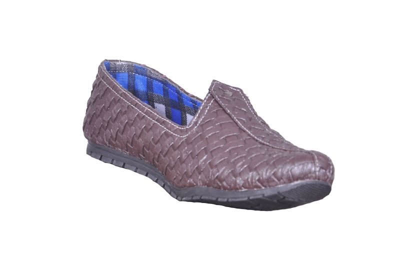 Buy X-kolors Runner Laofer Shoes 0013 online