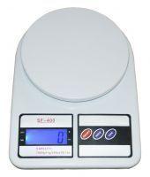 Buy Shopper52 Electronic Digital Kitchen Weighing Scale 10kg/1kg - Eltktsl online