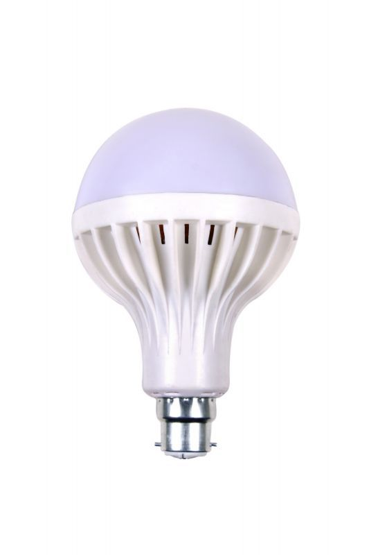Buy R-ujjwal 18 Watt White LED Bulb - Pack Of 3 online