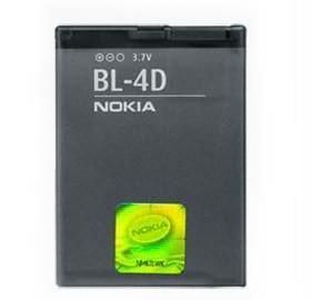 Buy Nokia Bl-4d Li-ion Battery online