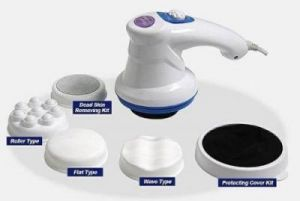Buy Manipol Full Body Massager 4in1 online