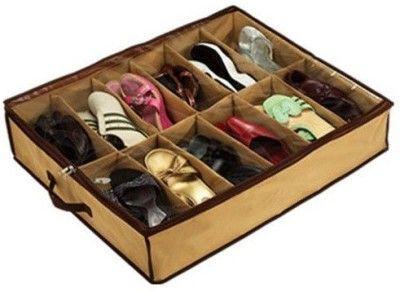 Buy I-gadgets Shoe Under Storage online