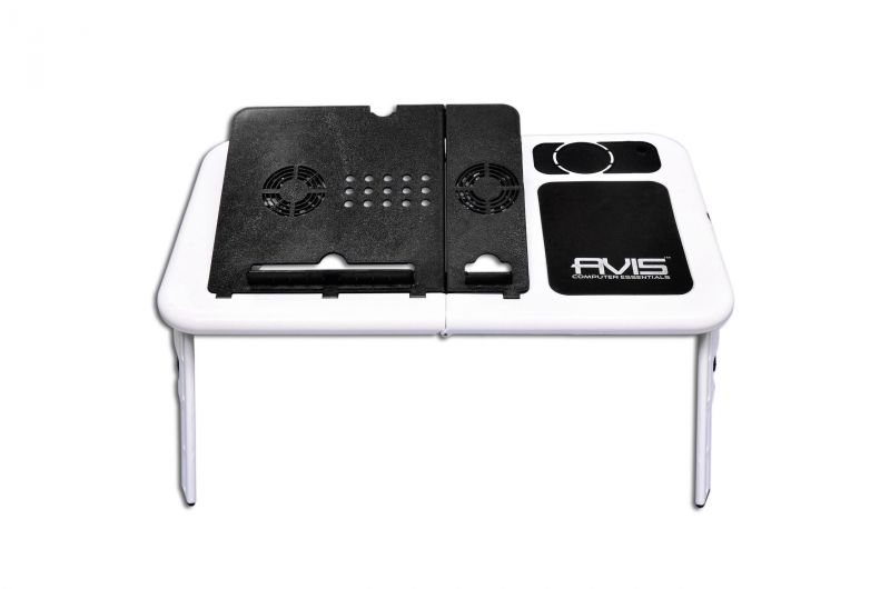 Buy Connectwide E Table - Foldable & Portable Laptop Stand - T4ls2 online