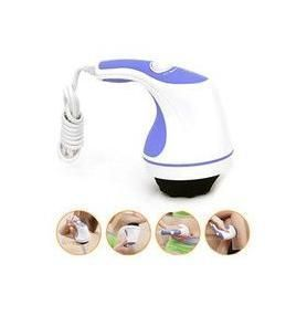Buy Manipol Full Body Electric Massagers online