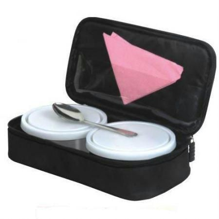 Buy Tango Thermal Insulated Hot Lunch Tiffin Box online