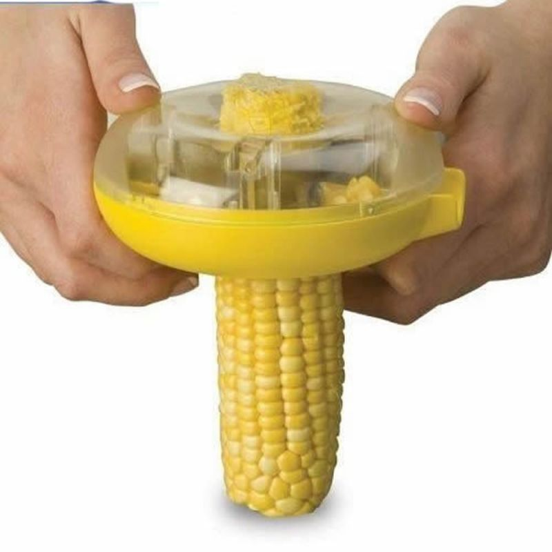 Buy Mezzotek Corn Kerneler  For All Corn Lovers online