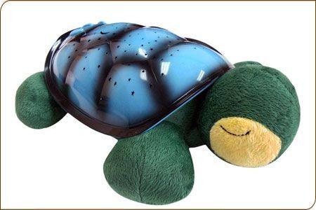 Buy Turtle Star Projector Sleep Night LED Lamp online