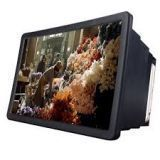 Buy F2 3d Enlarged Video Screen Magnifier online