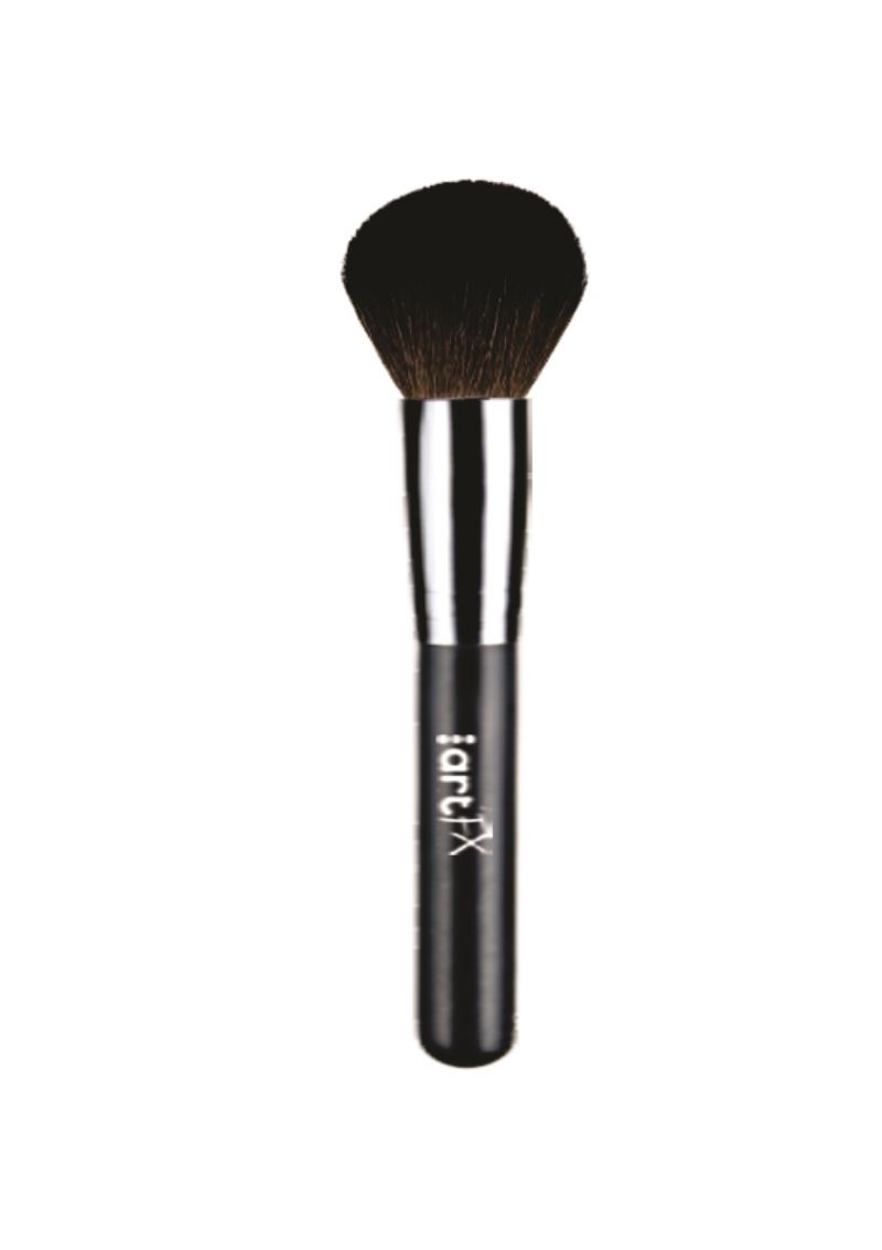 Buy Artfx Face And Body Brush Makeup (pack Of 1) online