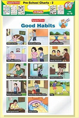 essay on ten good habits 10 effective study habits for college students| centura college that is the time you will want to spend on material that you have a good understanding of.