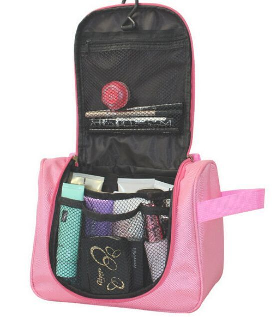 Buy Travel Cosmetic Bag online