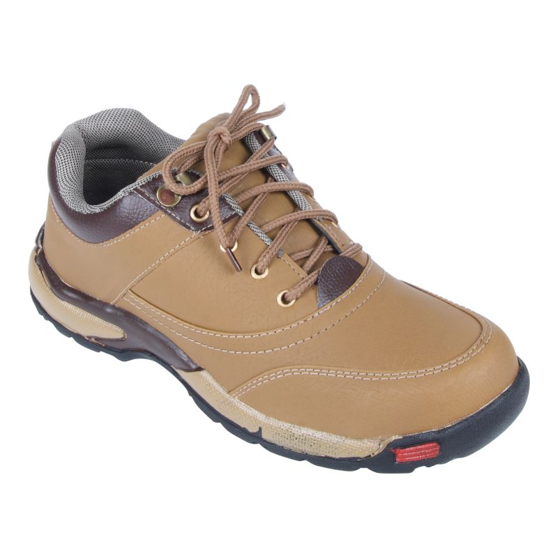 Buy Monkx-casual Tan Casual Shoes For Men_blm-111-tan online
