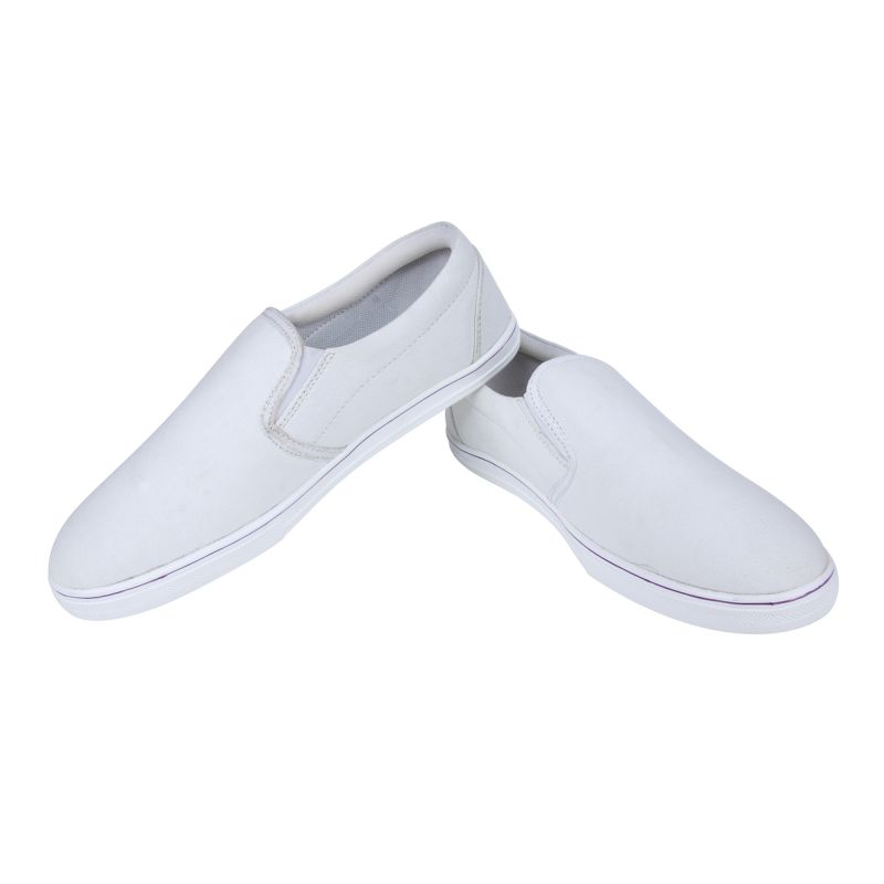 Buy Monkx-slip-on Casual Shoes For Men_blx-06-white online
