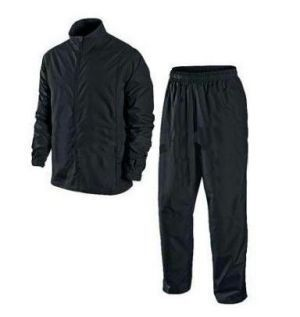 Buy Autofurnish Complete Rain Suit With Carry Bag Raincoat online