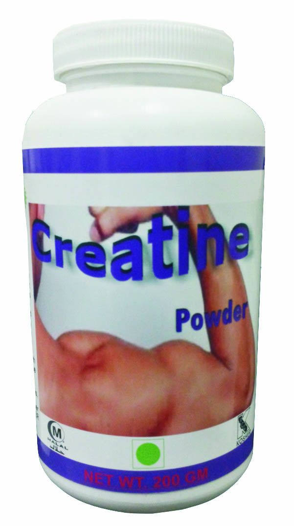 Buy Hawaiian Herbal Creatine Powder online