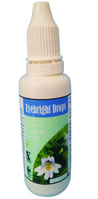 Buy Hawaiian Herbal Eyebright Drops online
