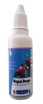 Buy Hawaiian Herbal Nopal Drops online