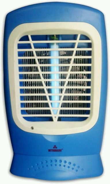 Buy Mosquito Killer Lantern With Airsuction online