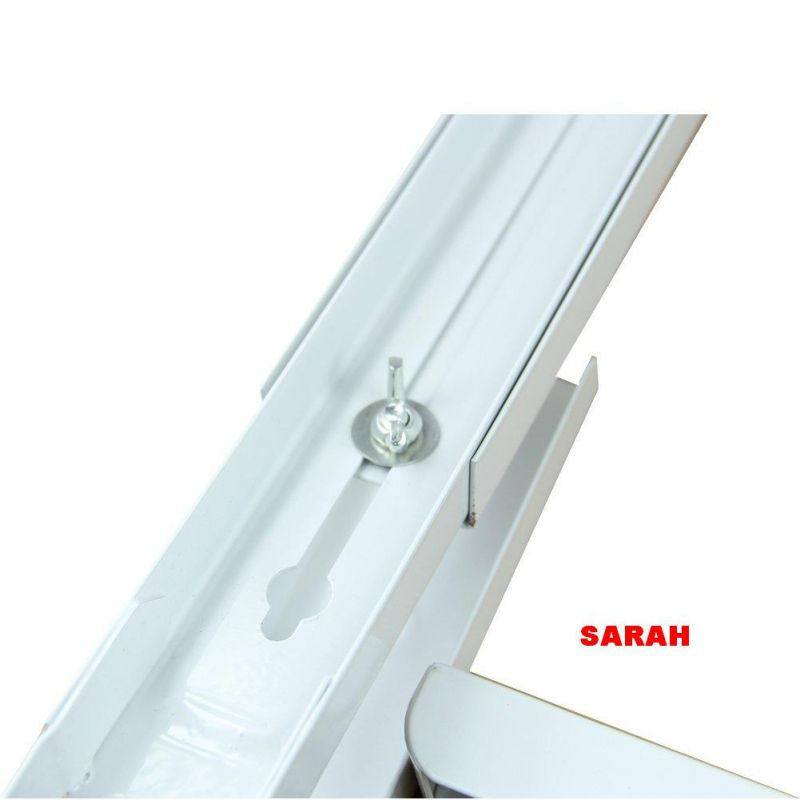 Sarah Adjule Foldable Microwave Oven Wall Mount Bracket 101 Online Best Prices In India Rediff Ping