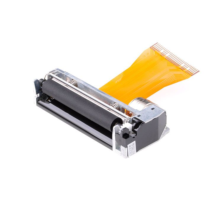 Buy Thermal Printer Mechanism (2 Inch) For Pos , Hand Held Devices, Ticket Machine, Medical Devices, Billing Machines online