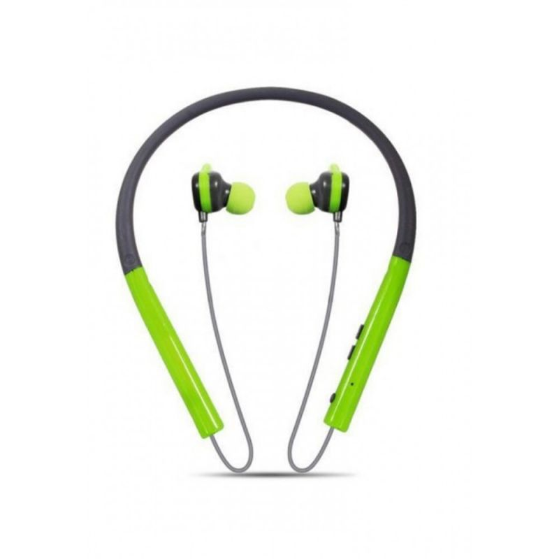 Buy Sport Bluetooth Headset Ms-760 High Quality Beautiful And Durable With Magnetic Suction online