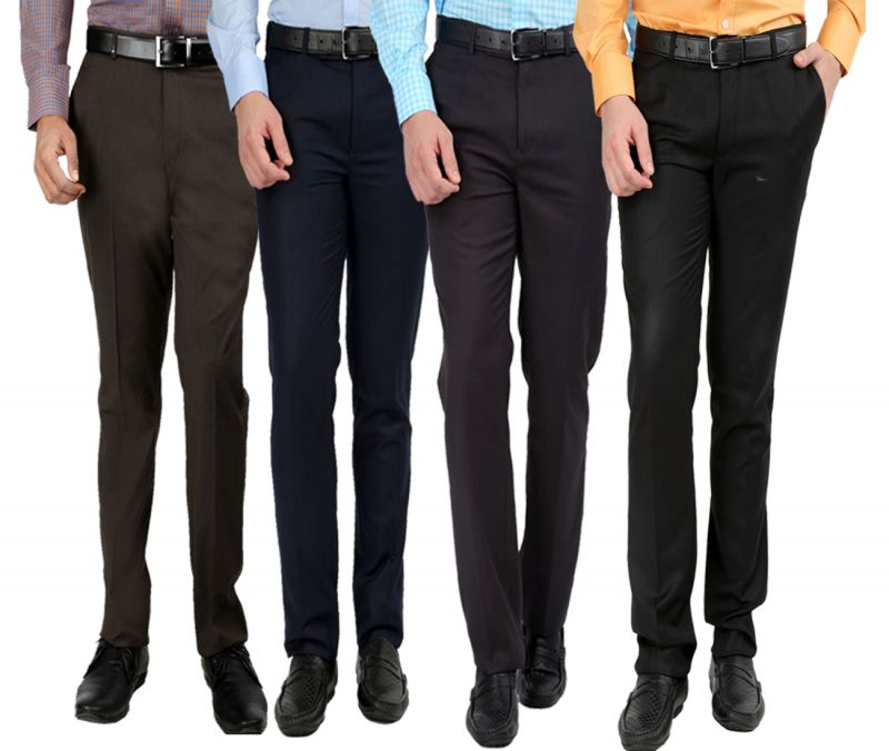 Formal Pants: Shop for Formal Pants online at best prices in India. Choose from a wide range of Formal Pants at al9mg7p1yos.gq Get Free 1 or 2 day delivery with Amazon Prime, EMI offers, Cash on Delivery on eligible purchases.
