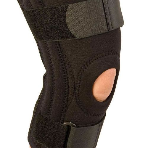 Buy Functional Knee Support Delux online