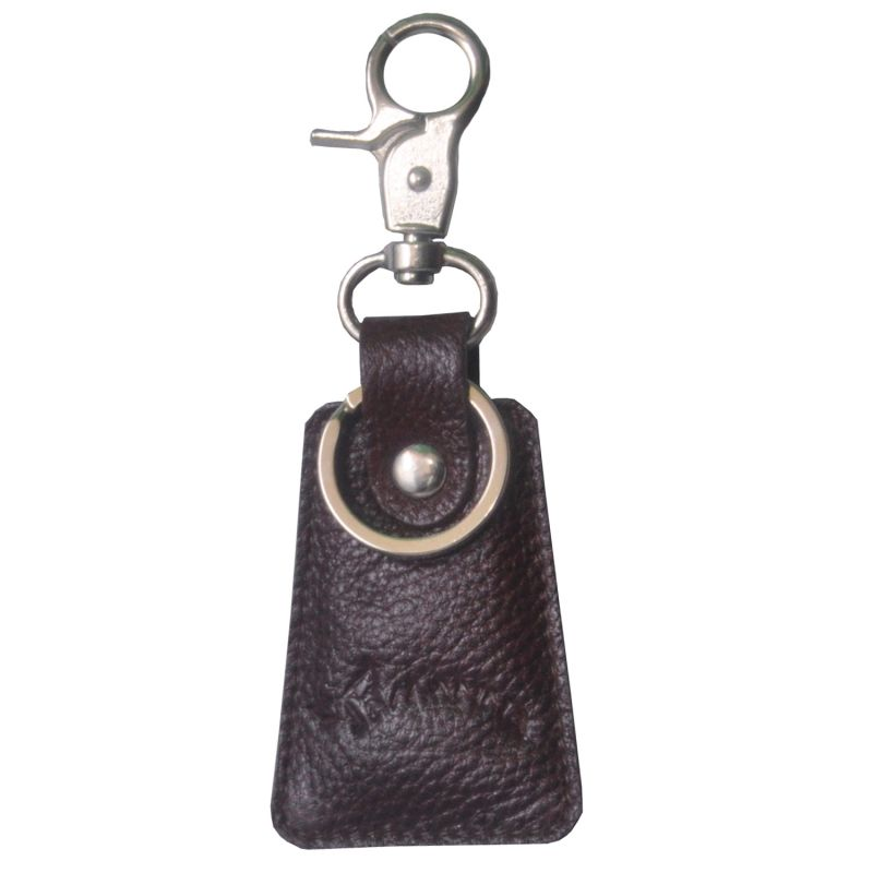 Buy Tamanna Leather Key Chain (key Ring 03) online