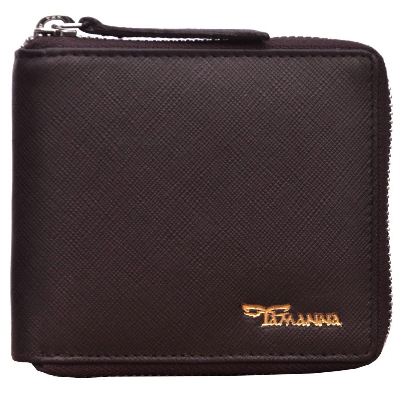 Buy Wallet For Mens online