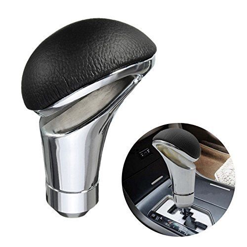 Buy Autoright Momo Manual Transmission Shifting Knob / Gear Knob For Audi A3 online