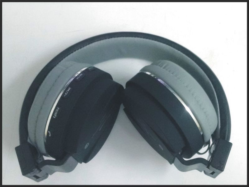 117320c3c1a Buy OEM Jbl Sh12 Bluetooth Headphone With FM And SD Card Slot Online ...