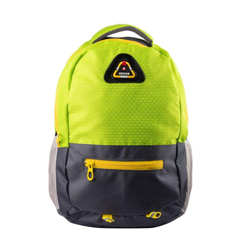 Buy Rocks School Bag For Both Boy And Girl Unisex Online Best