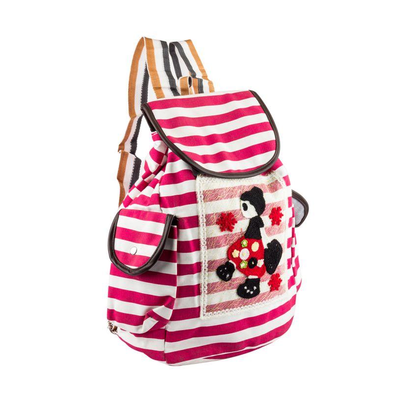 buy rocks women stylish handbag and shoulder bag 10025015015