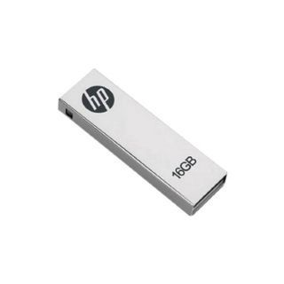 Buy HP 16GB V210w USB Flash Drive online