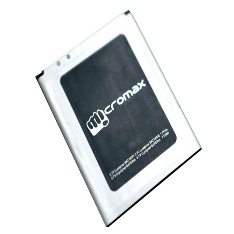 Buy Micromax New High Quality Replacement Battery For A120 online