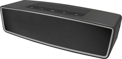 Buy Soundlink Mini Black Imported online