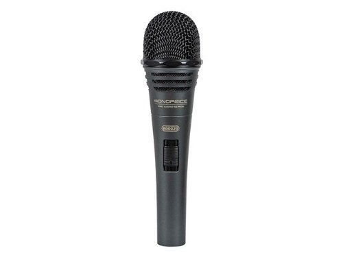Buy Monoprice Dynamic Vocal Microphone online