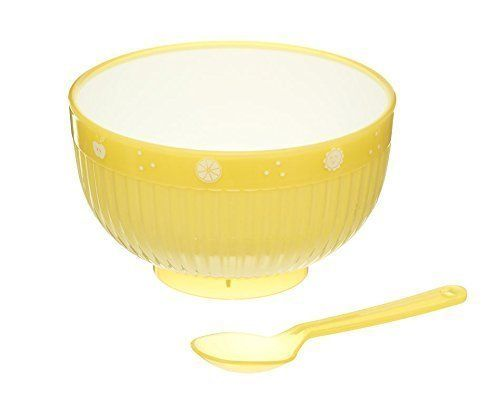 Buy Kreativekudie Unbreakable Jelly Bowl online