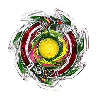 Buy Beyblade High Speed Top - Toy For Kids online
