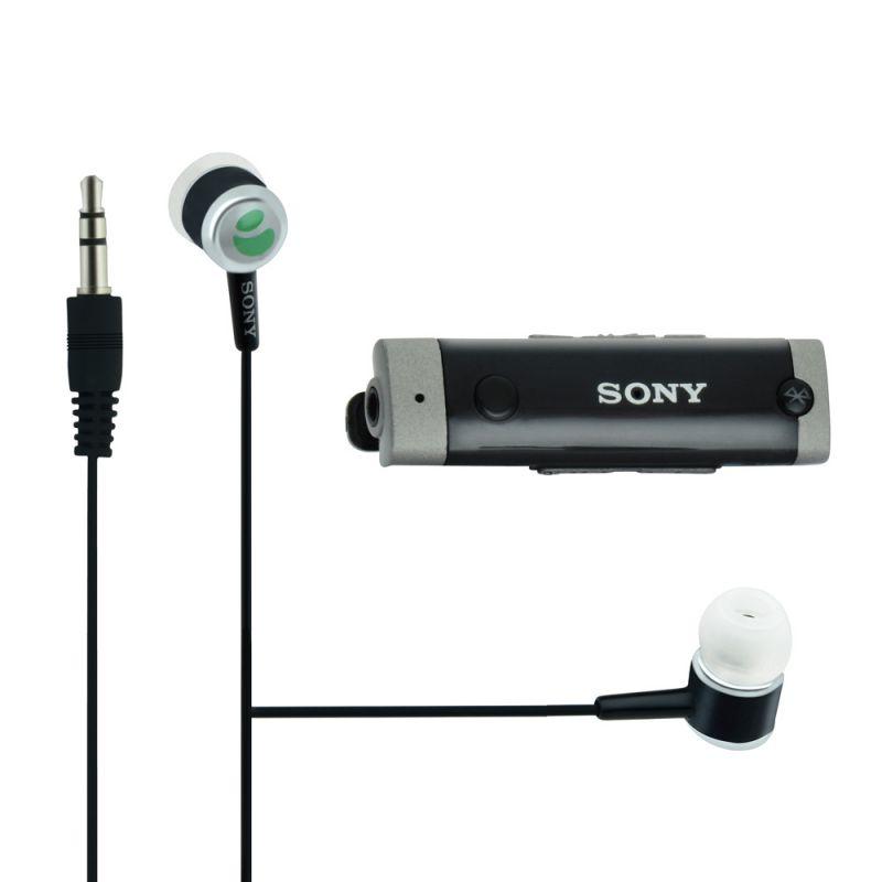 Buy OEM Sony Type Ericsson Wireless Bluetooth Headset Mw600 online