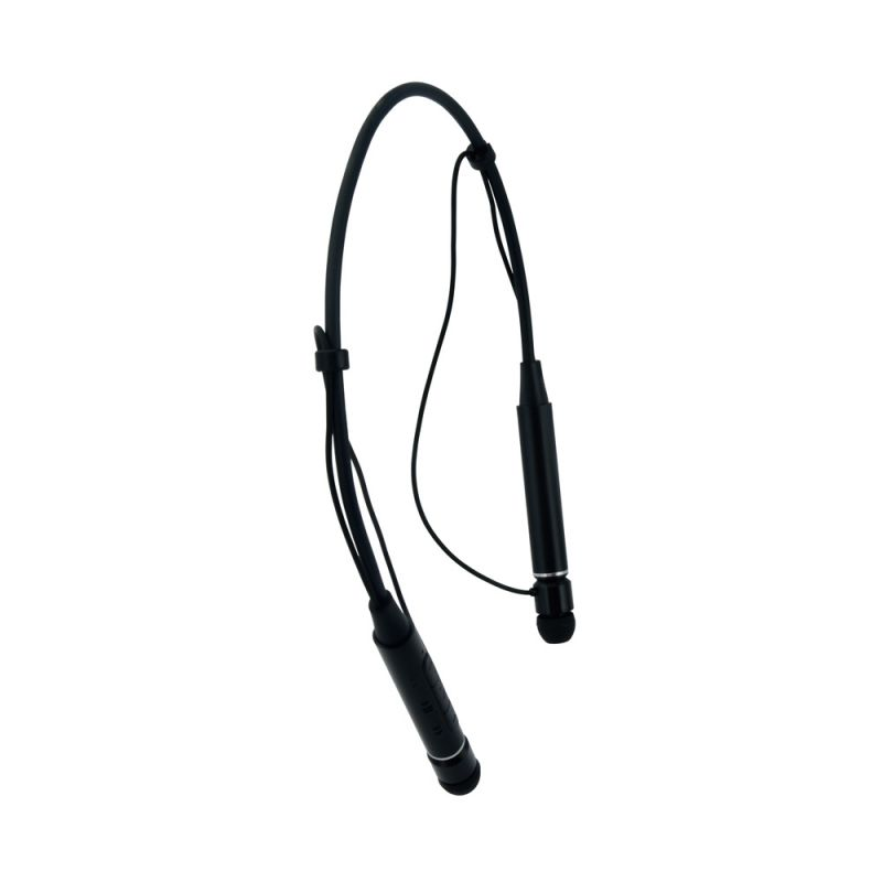 Buy Neckband Bluetooth Headset Z6000 (black) online