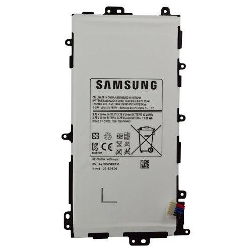 Buy Battery For Samsung Mobile Model N800 online