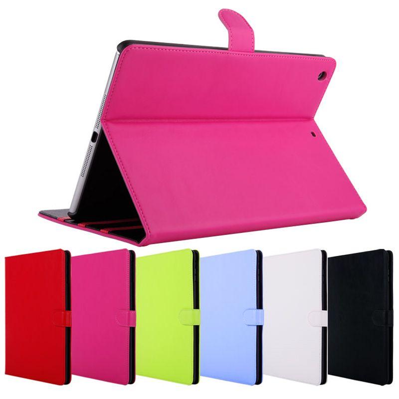 Sharkk Apple iPad Air 2 Bluetooth Keyboard Case Cover