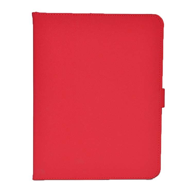 Buy Apple Ipad 2/3/4 Flip Case online