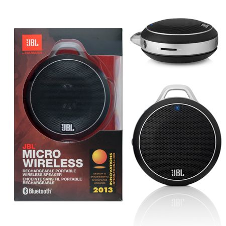 Buy Jbl (oem) Micro Wireless Bluetooth Speaker online