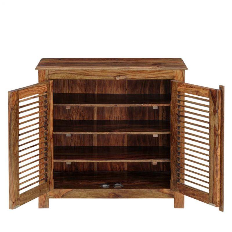 teak finish furniture