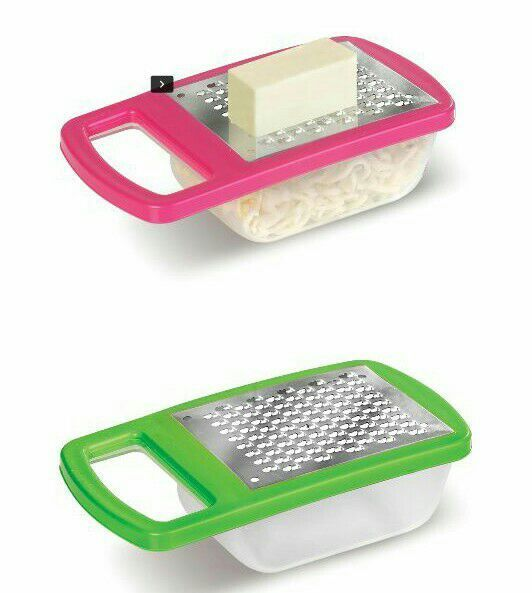 Buy 2pc Cheese Grater online